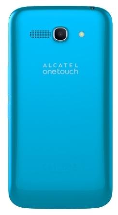 Alcatel POP C9 7047D