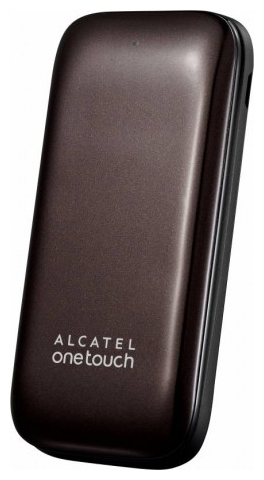 Alcatel OneTouch 1035D