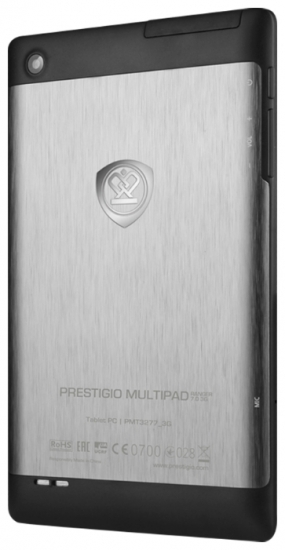 Prestigio PMT3277C