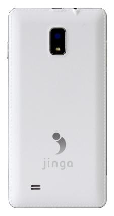 Jinga IGO L2