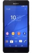 Подержанный телефон Sony Xperia Z3 Compact