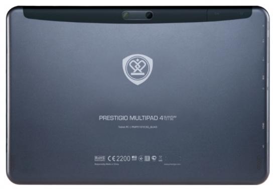 Prestigio PMP5101D