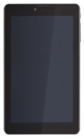 Билайн Таб 3G 4Gb