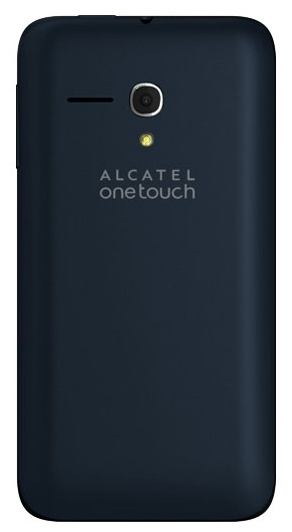 Alcatel POP D5 5038D