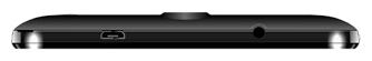 SUPRA M728G