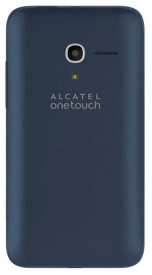 Alcatel POP D3 4035D