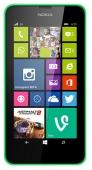 Подержанный телефон Nokia Lumia 630 Dual sim (RM978)