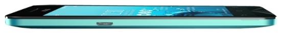 Asus Zenfone 4 T001 A400CG