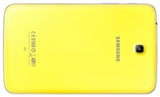 Samsung Galaxy Tab 3 7.0 T2105 8G