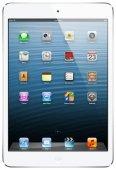 Подержанный планшет Apple iPad mini 32Gb Wi-Fi + Ce