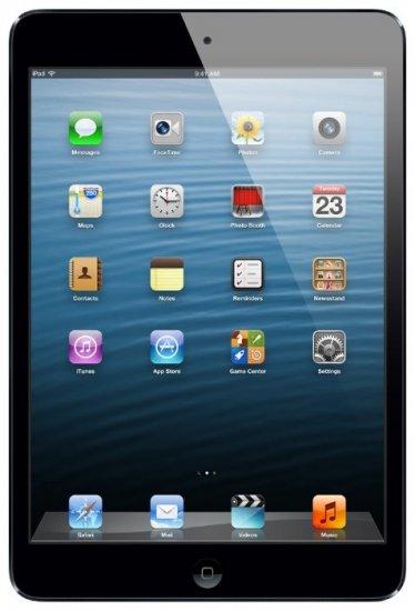 Apple iPad mini 32Gb Wi-Fi + Ce