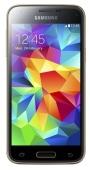 Подержанный телефон Samsung Galaxy S5 mini SM-G800F
