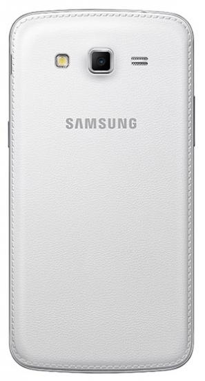 Samsung Galaxy Grand 2 G7102