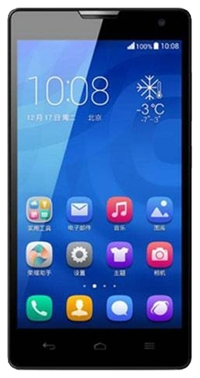 Huawei Honor 3C 8Gb