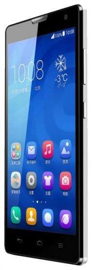 Huawei Honor 3C 8Gb