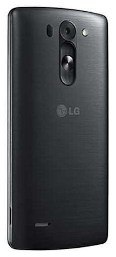LG G3 s D724