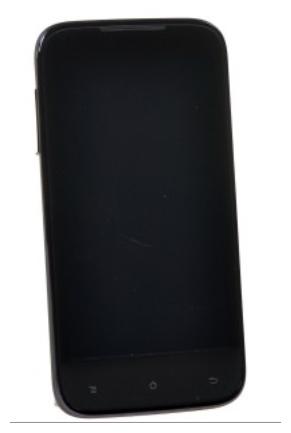DNS S4506