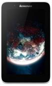Подержанный планшет Lenovo IdeaTab A3300 8Gb 3G