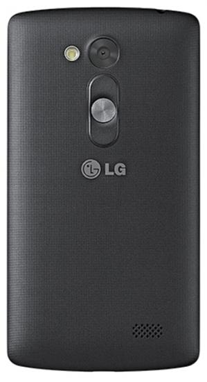 LG D295
