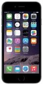 Подержанный телефон Apple iPhone 6 16Gb