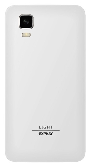 Explay Light