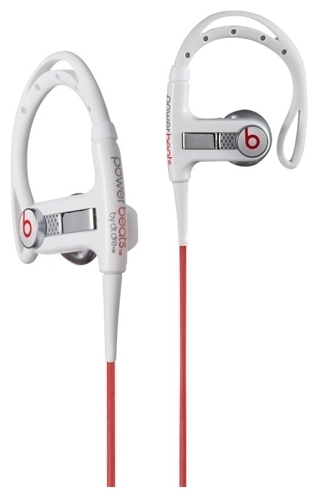Beats PowerBeats для спорта