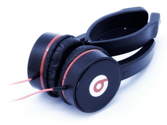 Beats Polo HD