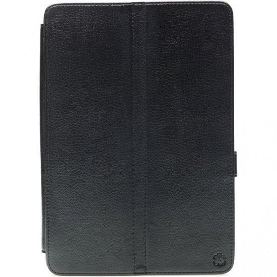 """Norton Чехол-книжка универсальный 10.1"""", """"Norton"""",черный"""