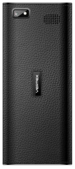 Vertex D501