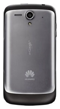 Huawei Ascend G300 U8815