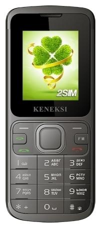 KENEKSI C7
