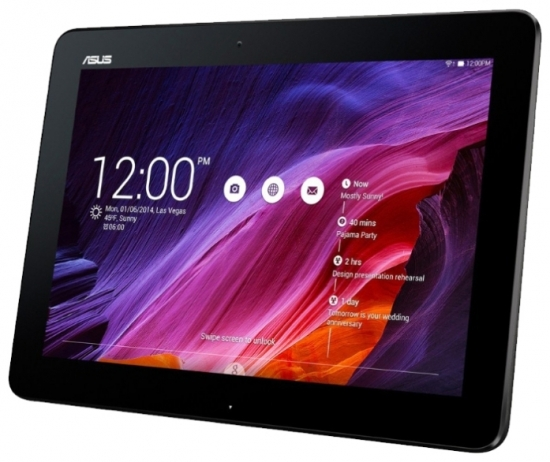 Asus Transformer Pad TF103CG 1