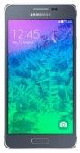 Подержанный телефон Samsung Galaxy Alpha SM-G850F 32Gb