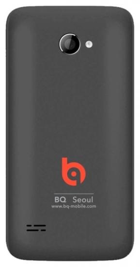 BQ BQS-4005 Seoul