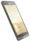 Подержанный телефон Asus Zenfone 5 16Gb (A501CG)