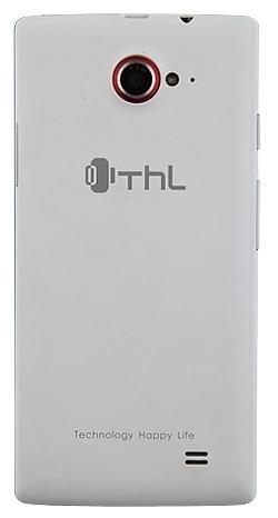 THL W11 16Gb