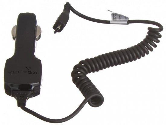 Vertex micro USB 1000 mA