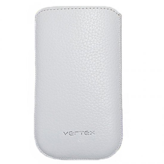 Vertex Чехол-футляр универсальный (S)