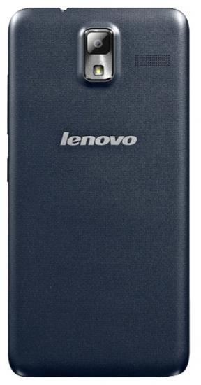 Lenovo S580