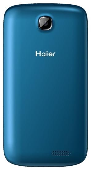 Haier W716