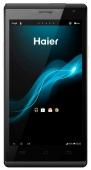 Сотовый телефон Haier W858