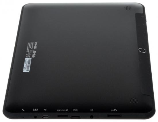 DNS AirTab P100qg