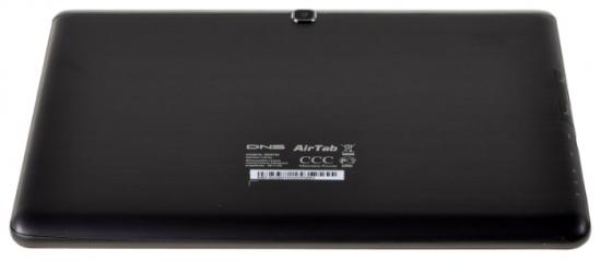 DNS AirTab MS9702