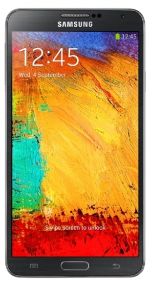 Samsung Galaxy Note3 N900 16Gb