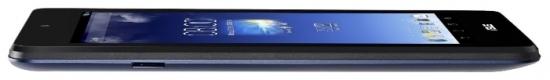 Asus MemoPad HD 7 ME 173X