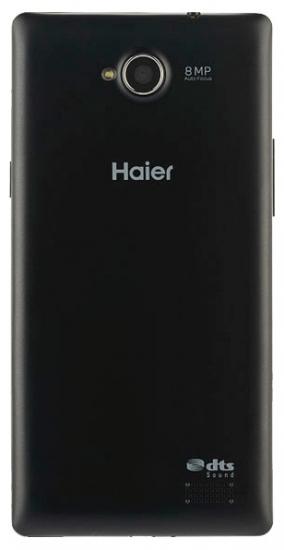 Haier W861