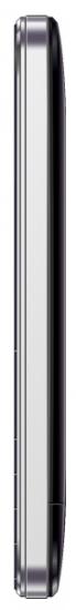 Maxvi X500