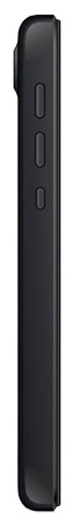 teXet TM-3521