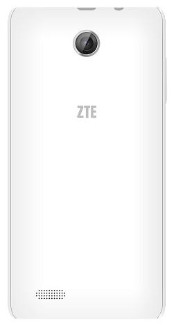 ZTE V815W