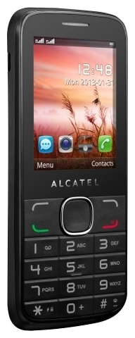 Alcatel One Touch 2040D